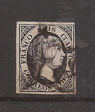 1851 Isabel II Edif. 6(o)