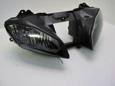 Caballetes laterales negros para motos Yamaha