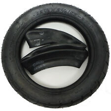 12 1/2 x 2 1/4 Tire & Tube for Razor Pocket Mod Kiki Sweet Pea Vapor 12.5 x 2.25