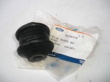 Ford Escort Mk3/4 Inc RS,XR,NEW Rear TIE Bar F/ Bush/insulator Genuine Part