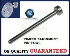 Per NISSAN NAVARA D40 + Pathfinder 2.5TD 2005 -- > Timing Chain Allineamento Strumento Pin