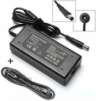 90W 65W AC Adapter Power Supply For HP EliteDesk Desktop Mini 705 800 G1 G2 G3