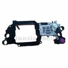 722.8 CVT Transmission Control Module For Mercedes Benz A B Class A1695451032