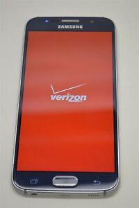 Samsung Galaxy S6 32GB Verizon Black (Grade A)