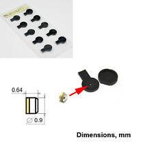 1x 3A129A / 3A123A / M434E  Military GaAs Gunn Mixer diode 80-120GHz