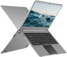 LincPlus P2 Laptop, Windows 10 Netbook PC, 14 Zoll