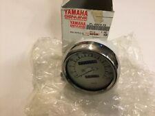 Nos Yamaha Xv1100 Speedometer Assembly 1fl-83570-f0