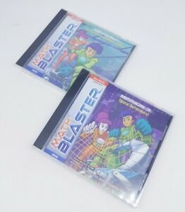 Math Blaster Ages 7-8 - PC (BRAND NEW) Mission 2 & 3