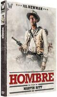 HOMBRE (DVD)