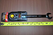 """13/16"""" Ratcheting Combination Gear Wrench Original Gearwrench  KD 9026"""