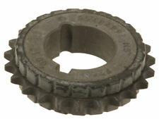 For 2010-2017 GMC Terrain Crankshaft Gear Cloyes 25513QW 2011 2012 2013 2014