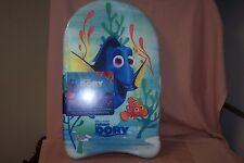 "Disney Finding Dory Kick Board beach pool water Swim Training Aids Toy 16"" Float"