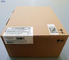 """Fujitsu 960GB SATA lll 6Gb/s 3.5"""" 3 DWPD SSD  (2.5"""" in 3.5"""" Carrier) EX VAT £299"""