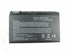 Battery for Acer Aspire 5100 5101 5102 5110 5610 5630 5650 5660 5680 9110