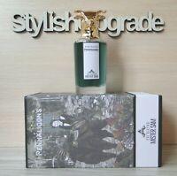 Penhaligon's The Blazing Mister Sam Eau De Parfum 2.5 Oz /75 ml NEW WIthout Box