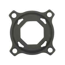 Bosch OEM Spider Mounting Chainring Classic + Line 2011- eBike