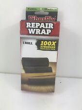 FiberFix 4 Inch Repair Wrap
