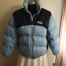 First Down Coats And Jackets For Men For Sale Shop New Used Ebay