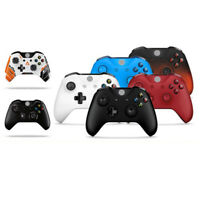 Cool Wireless S Controller Game Controller Gamepad For Xbox One RAG
