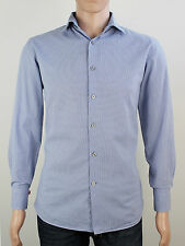 Checked Slim NEXT Casual Shirts & Tops for Men