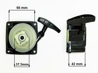 Seilzugstarter Starter Reversierstarter Motorsense Sense Heckenschere S1