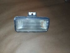 92-97 OLDSMOBILE CUTLASS SUPREME RH or LH TURN SIGNAL LIGHT LAMP 16514990  #1