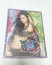 Girls' Generation SNSD 4th Album I GOT A BOY [YURI ver.] :CD+Photobooklet+Gift