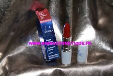 INNOXA ROUGE A LEVRES TRANSPARENT HAUTE TOLERANCE 300 GRIOTTE LEVRES SENSIBLE