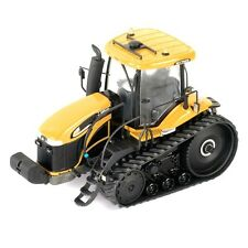 USK10621 Agco Challenger MT765D Tractor 1/32 High Detail Die-cast Brand-New MIB