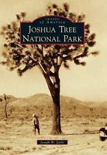 Joshua Tree National Park (Images of America)