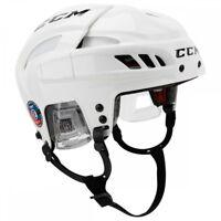 CCM Fitlite Hockey Helmet