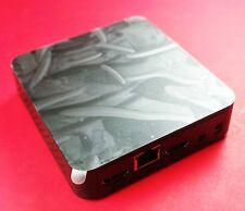 Lot of 10 Geniatech Android 4.4 ATV390 Quad Core Google Media Player WIFI TV BOX