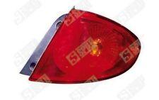 SPILU Piloto posterior SEAT TOLEDO 442016