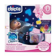 Chicco Baby-Lampen & -Deko
