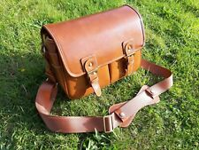 camera bag with strap