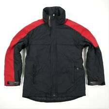 POLO RALPH LAUREN rare LUXURY SNOWBOARD and SKI INSULATION JACKET