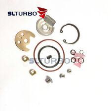 Turbo kit de réparation TD02 Citroen Peugeot 1.6 HDI 90/75 PS 49173-07502 / 3 /4