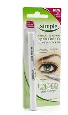 Simple Kind To Eyes Make-Up Corrector Pen