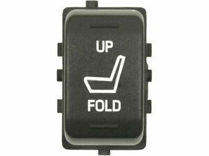 For 2003-2006 Ford Expedition Power Seat Switch SMP 78887RV 2004 2005