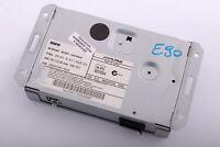 BMW 1 3 5 7 er E60 E65 E81 E87 E90 Interface Modul Alpine 0411033