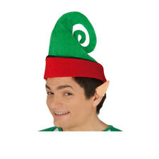 cappelli elfo in vendita - Cappelli e copricapi  763b433c7452