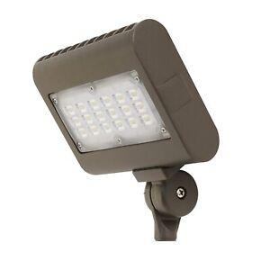 Feit Electric FLOODLIGHT LED BRNZ 30W