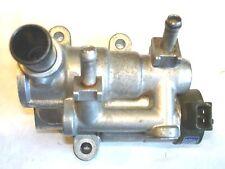 90-91 MAZDA 929 3.0L OEM IAC IDLE AIR CONTROL VALVE JE26-20-660