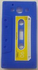 SAMSUNG GALAXY S3 CASSETTE SKIN CASE