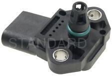 Turbocharger Boost Sensor Standard AS365 fits 03-06 VW Golf 1.9L-L4