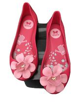 Girls Zaxy Shoes uk 12
