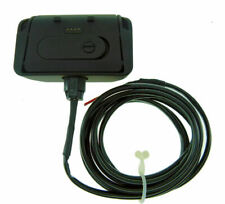 BuyBits Powered Dock Holder & Hardwire Charging Cable for TomTom Rider PRO Mount
