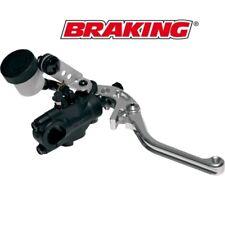 BRAKING MC6601 Maitre Cylindre Frein Pompe Brake Radial 16mm PR16
