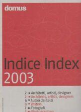 Riviste di architettura, arte e design, tema architettura, design e foto in inglese
