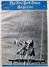 PEARL HARBOR DAY 1941 WWII December 7 AUGUSTUS JOHN BB-66 WAR STAMPS WILSON FDR